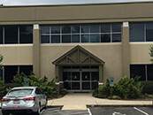 Durham Diagnostic Imaging - Southpoint