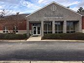 Carolina Imaging - Fayetteville