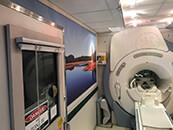Coastal Diagnostic Imaging