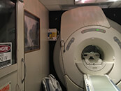 Coastal Diagnostic Imaging