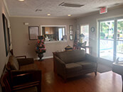 FirstHealth Southern Pines Diagnostic Imaging