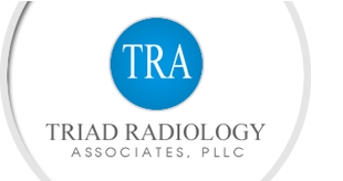 Triad Radiology